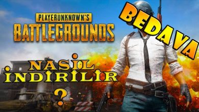 Photo of Pubg Mobile İndir 2020 Pc, İos ve Apk Hepsi Burada