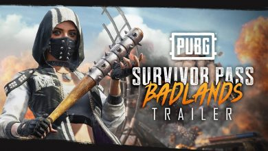 Photo of PUBG Survivor Pass Nedir, Ne İşe Yarar?