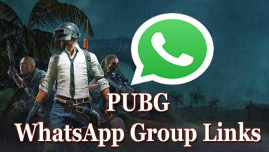 Photo of Pubg Mobile WhatsApp, Telegram ve Discord Grupları